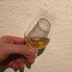 2x Single Malt and Grain Whisky by Whic (Cameronbridge Lowlands Glen Moray Speyside Single Cask Scotch Tasting Notes Blog)