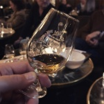 """Oh, sweet Scotland"" tasting by The Scotch Malt Whisky Society (Hamburg Single Cask Notes Blog)"