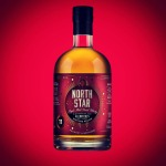 North Star Spirits Series 009 (Single Malt Scotch English Whisky Review Flight Tating Notes)