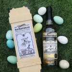 Invergordon 22yo Old Particular Easter Edition (Single Grain Scotch Whisky Cask Douglas Laing Blog Tasting Notes)