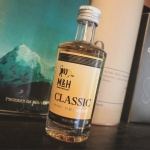 4 whisky & cask samples from The Milk & Honey Distillery in Israel (Single Malt Sherry Classic Tasting Notes Blog)