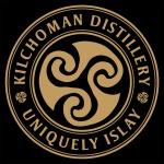 Kilchoman 100% IslayPX Sherry Matured Single Cask (Peated Scotch Whisky Helgoland Heiner Tasting Notes BarleyMania)