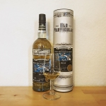 Balance Islay 14yo by Old Particular - The Spiritualist Series (Single Malt Scotch Whisky Peated BarleyMania)