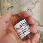 Exclusive Joint Bottlings by DeinWhisky.de & Mancarella (Single Malt Blended Scotch Whisky Sherry Tasting Notes BarleyMania)