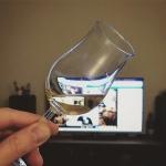 Ledaig Cuvee Tasting with Kirsch Whisky & Whisky-Helden (Online Single Malt Scotch Dram Event Signatory Tobermory)