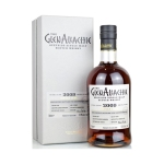2x Single Cask Exclusive by DeinWhisky.d (Arran The GlenAllachie Malt Scotch Whisky BarleyMania)