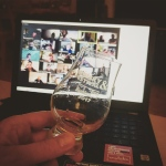 Sansibar Whisky Blind Tasting via Zoom (Single Cask Malt Scotch Indie Bottling Blog BarleyMania)