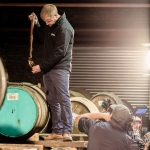 The Water of Life - A Whisky Movie Online Premiere (Scotland Dram Documentary Film Stream BarleyMania)