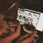 Timorous Beastie Virtual Burns Night Tasting (Blended Highland Scotch Malt Whisky Douglas Laing BarleyMania)
