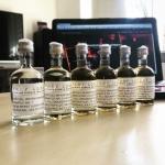 Virtual Warehouse Tasting with Fary Lochan Distillery from Denmark (Danish Single Malt Whisky Event)