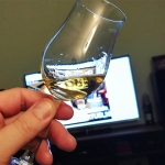 Virtual Warehouse Tasting with Fary Lochan Distillery from Denmark (Danish Single Malt Whisky Event)