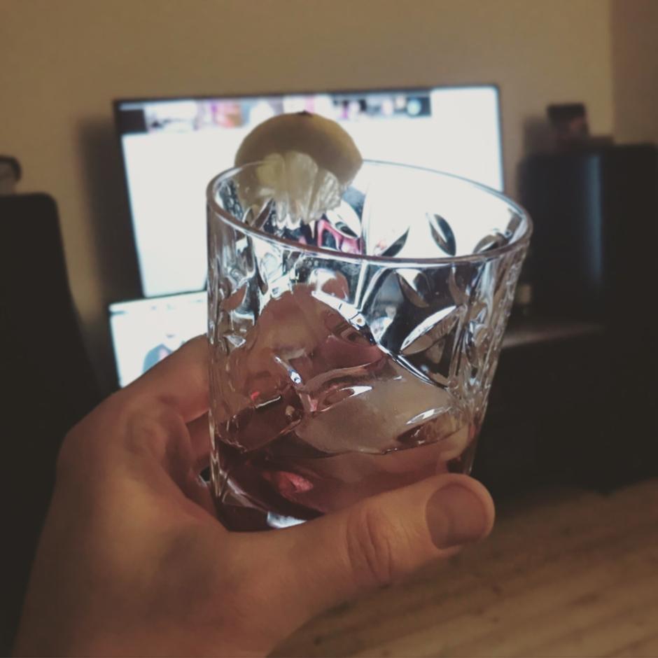 Starward Left-Field Virtual Launch Tasting by Kirsch Import (Single Malt Australian Whisky Red Wine Cask Blog BarleyMania)
