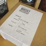 Douglas Laing & Co.'s Whisky Discovery Tasting (4x Remarkable Regional Malts Scotch Zoom Event BarleyMania)