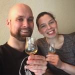 North Star Spirits Virtual Whisky Tasting (Single Malt Independent Bottler Scotch Event BarleyMania)