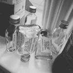 Fary Lochan Distillery Danish Whisky Tasting (Single Malt Denmark Prineus Online Virtual Event)