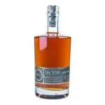 Burg Scharfenstein Edition 2 by The Nine Springs (Single Malt German Whisky Oloroso PX Sherry Cask Tasting Notes BarleyMania)