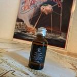 2x Single Malt Scotch Whisky by Whic (Secret Islay Ardmore Peated Blog Tasting Notes BarleyMania)