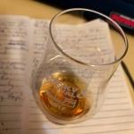 The Nordic Casks Whisky Tasting by Berry Bros & Rudd (Fary Lochan Kyrö Myken High Coast Virtual Single Malt Event)