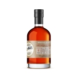 Fary Lochan 7yo Oloroso by The Liquid Madness (Danish Single Malt Whisky Sherry Cask Tasting Notes BarleyMania)